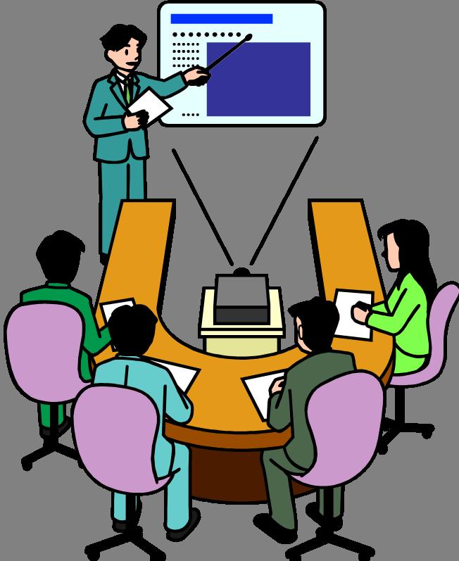 """Смотрите раздел  """"Презентации САФБД """" и узнайте о современном состоянии системы обучения в академии."""